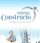 Constructo website