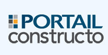 Constructo website