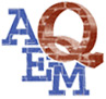 AEMQ logo