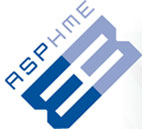 logo asphme
