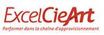 logo ExcelCieArt