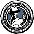 logo Fall Protection Group