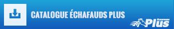 promo Echafauds Plus